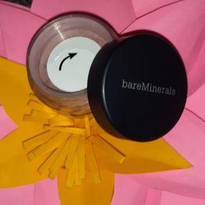 BareMinerals HINT powder blush